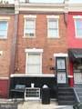 2830 Taney Street - Photo 1