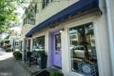 5 Highland Avenue - Photo 1