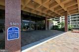 5501 Seminary Road - Photo 37