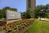 5501 Seminary Road - Photo 38