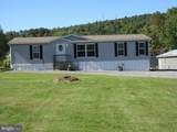 1820 Rosstown Road - Photo 1