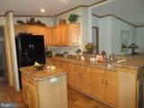1820 Rosstown Road - Photo 2
