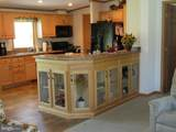 1820 Rosstown Road - Photo 3