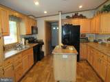 1820 Rosstown Road - Photo 4