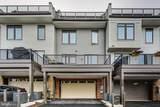 1606 Rocky Shale Terrace - Photo 32