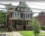 1124 Stuyvesant Avenue - Photo 1