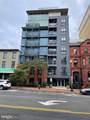 1125 11TH Street - Photo 1