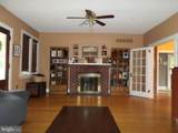 1202 Lakeview Avenue - Photo 9