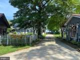 45184 Lighthouse Road - Photo 11