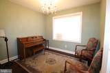 38025 Henry View - Photo 14