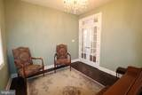 38025 Henry View - Photo 15