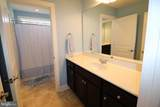 38025 Henry View - Photo 22