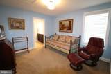 38025 Henry View - Photo 23