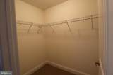 38025 Henry View - Photo 24
