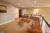 38025 Henry View - Photo 25