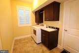 38025 Henry View - Photo 26