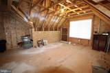 38025 Henry View - Photo 27