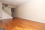 1054 Paper Mill Court - Photo 2