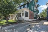 508 Haddon Avenue - Photo 2
