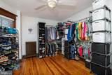508 Haddon Avenue - Photo 22