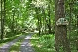 1039 Underwood Road - Photo 82