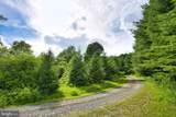 1039 Underwood Road - Photo 92