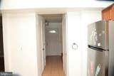 12812 Kitchen House Way - Photo 8