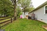 106 Oak View Drive - Photo 38