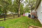 106 Oak View Drive - Photo 39
