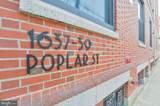 1639 Poplar Street - Photo 2