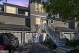 36949 Sunset Court - Photo 3
