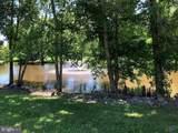 426 Pond Way - Photo 28