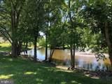 426 Pond Way - Photo 34