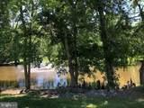 426 Pond Way - Photo 5