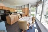 8349 Aveley Farm Road - Photo 17