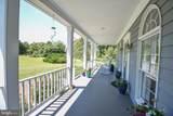 8349 Aveley Farm Road - Photo 5