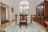 257 Carriage Chase Circle - Photo 17