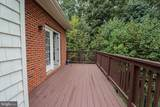 257 Carriage Chase Circle - Photo 25