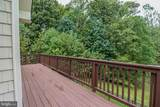 257 Carriage Chase Circle - Photo 26