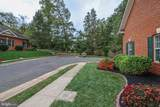 257 Carriage Chase Circle - Photo 65
