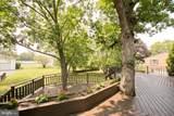 117 Westwood Circle - Photo 13