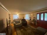 2825 Colgate Avenue - Photo 3
