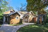 17005 Overhill Road - Photo 1