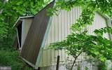 711 Cedar Knoll Road - Photo 29