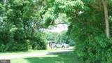 711 Cedar Knoll Road - Photo 46