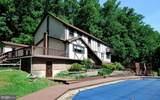 711 Cedar Knoll Road - Photo 5