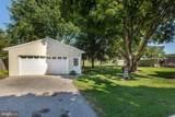 205 Jackson Creek Lane - Photo 5