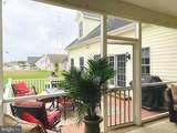 127 Lucky Estates Drive - Photo 21