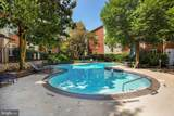 3313 Wyndham Circle - Photo 30