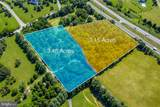 Bell Rd (Lot 4B1 - 3.15 Acres) - Photo 1